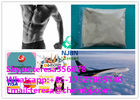 Cina Testosteron Anabolic steroid trenbolone Basis 10161-33-8 Muscle Building Steroid pabrik