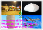 CAS 94-09-7 Benzocaine Weight Loss Steroid ETIL P-aminobenzoate